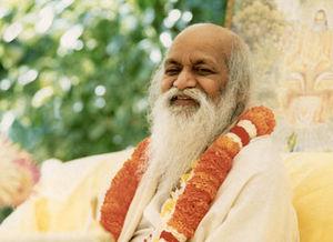 Maharishi-mahesh2.jpg
