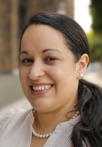 Irene Guerra