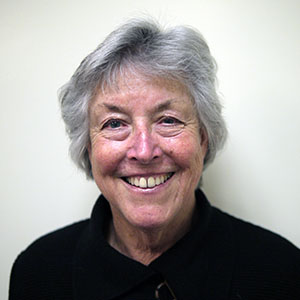 Sue Diekman