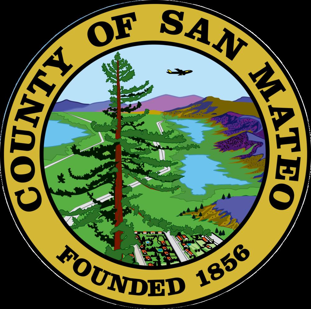 san-mateo-county-seal.png