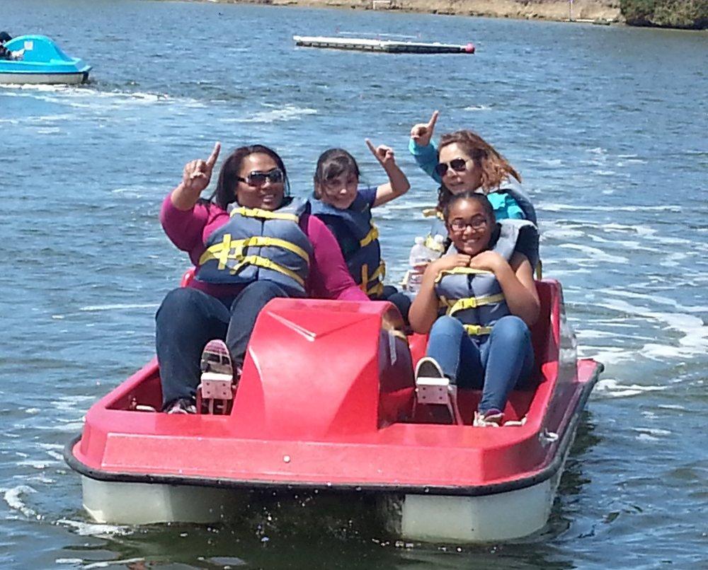 paddleboatwomen.jpg