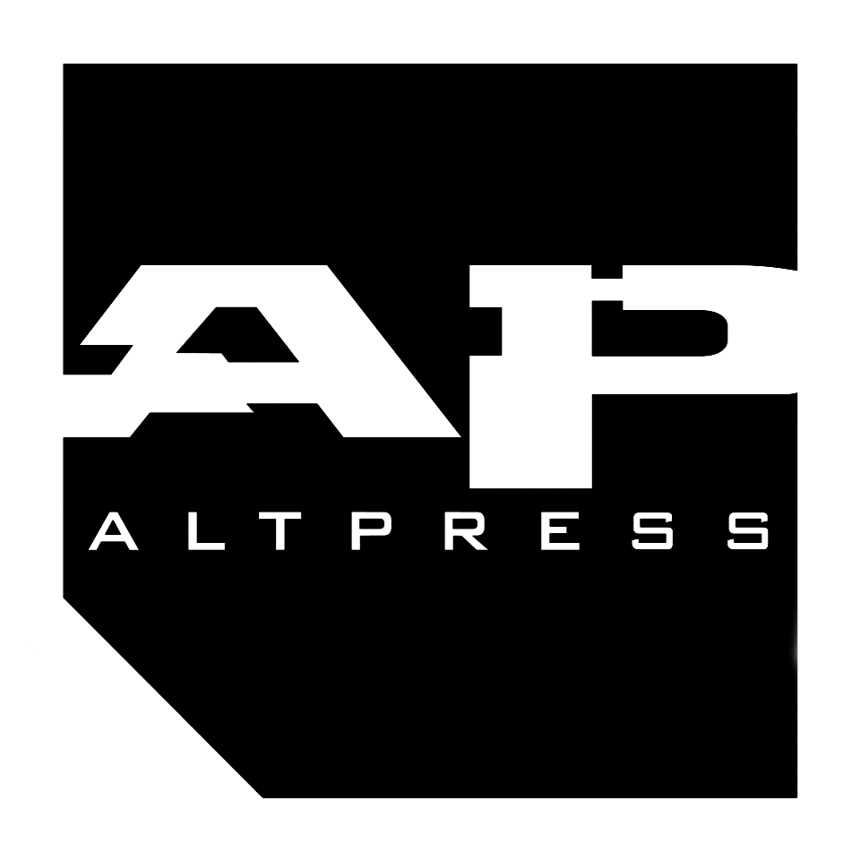alternative-press_myshopify_com_logo.png