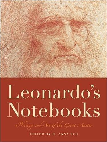 Leonardo's Notebooks.jpg
