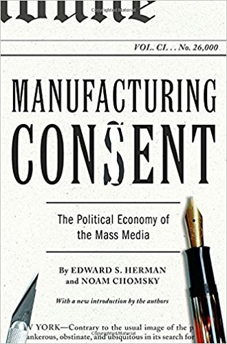 Manufacturing Consent.jpg