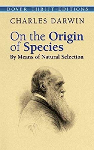 On The Origin Of Species.jpg