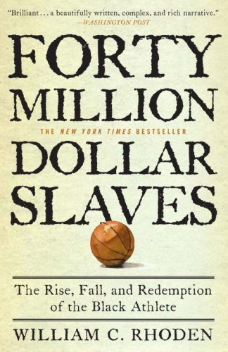 40 Million Dollar Slaves.jpg