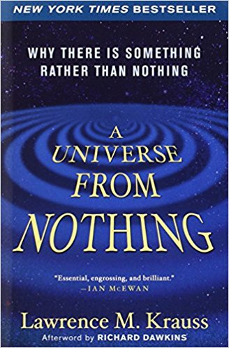 A Universe From Nothing.jpg