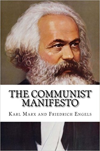 The Communist Manifesto.jpg
