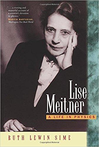 Lise Meitner.jpg