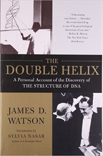 The Double Helix.jpg