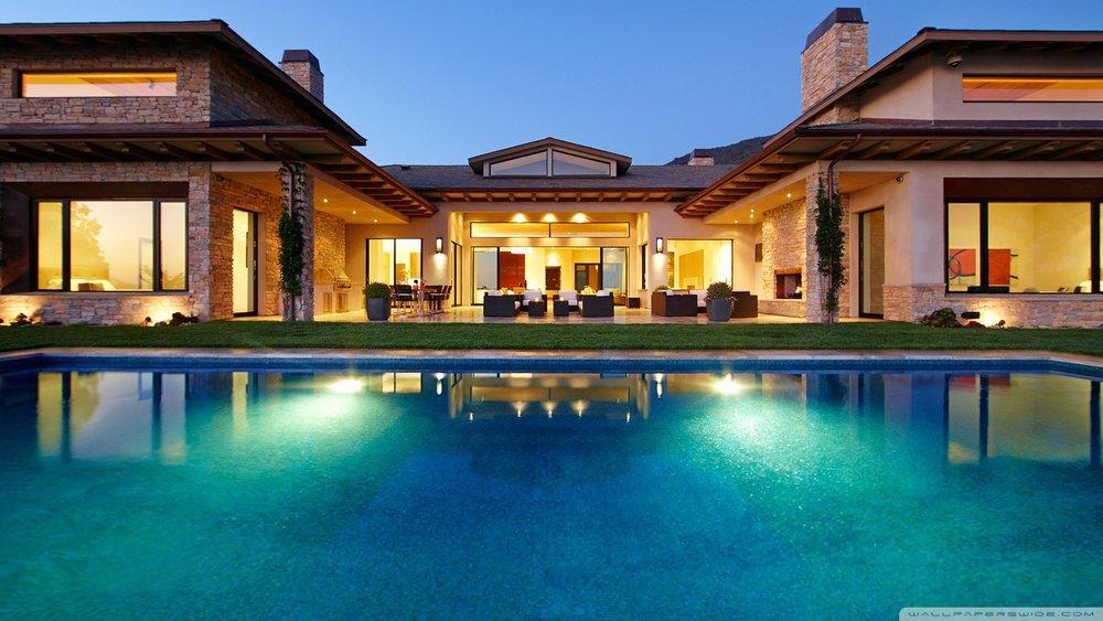 real-estate-pool.jpg