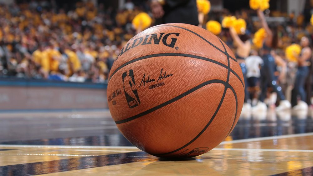 NBA.COM - Read Full Story