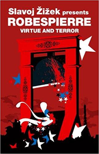 Virtue and Terror.jpg