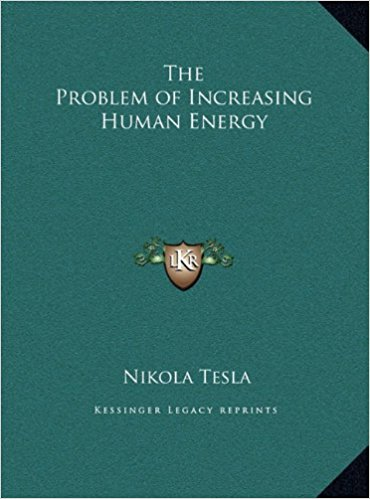 The Problem of Increasing Human Energy.jpg