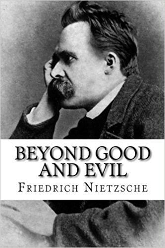 Beyond Good and Evil.jpg