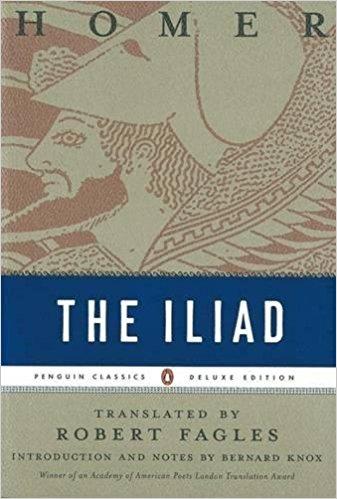 The ILIAD.jpg
