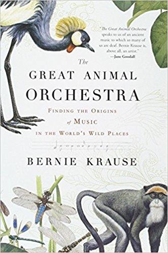Animal Orchestra.jpg
