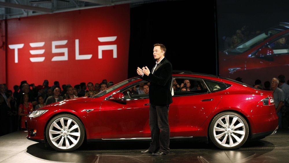 Tesla Elon Musk SEC.jpg