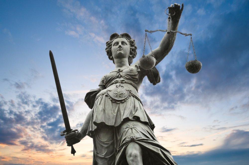 Lady Justice.jpeg