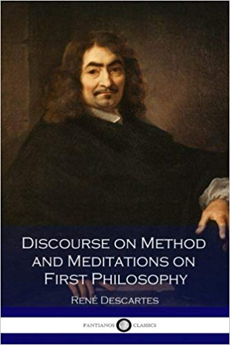 Discourses on Method.jpg