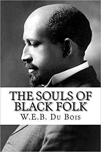 Souls of Black Folk.jpg