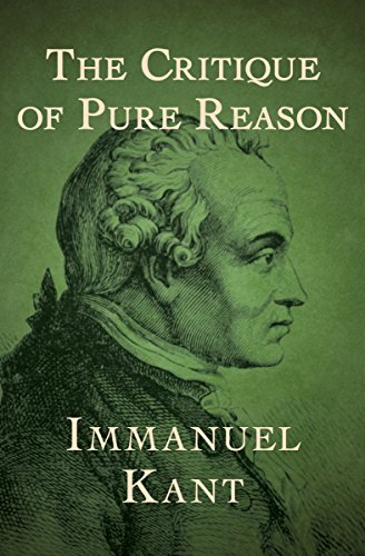 The Critique of Pure Reason.jpg