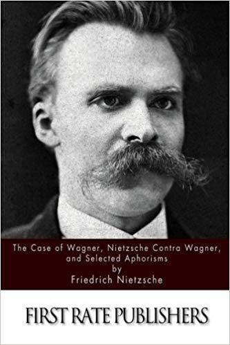 Nietzsche Contra Wagner.jpg