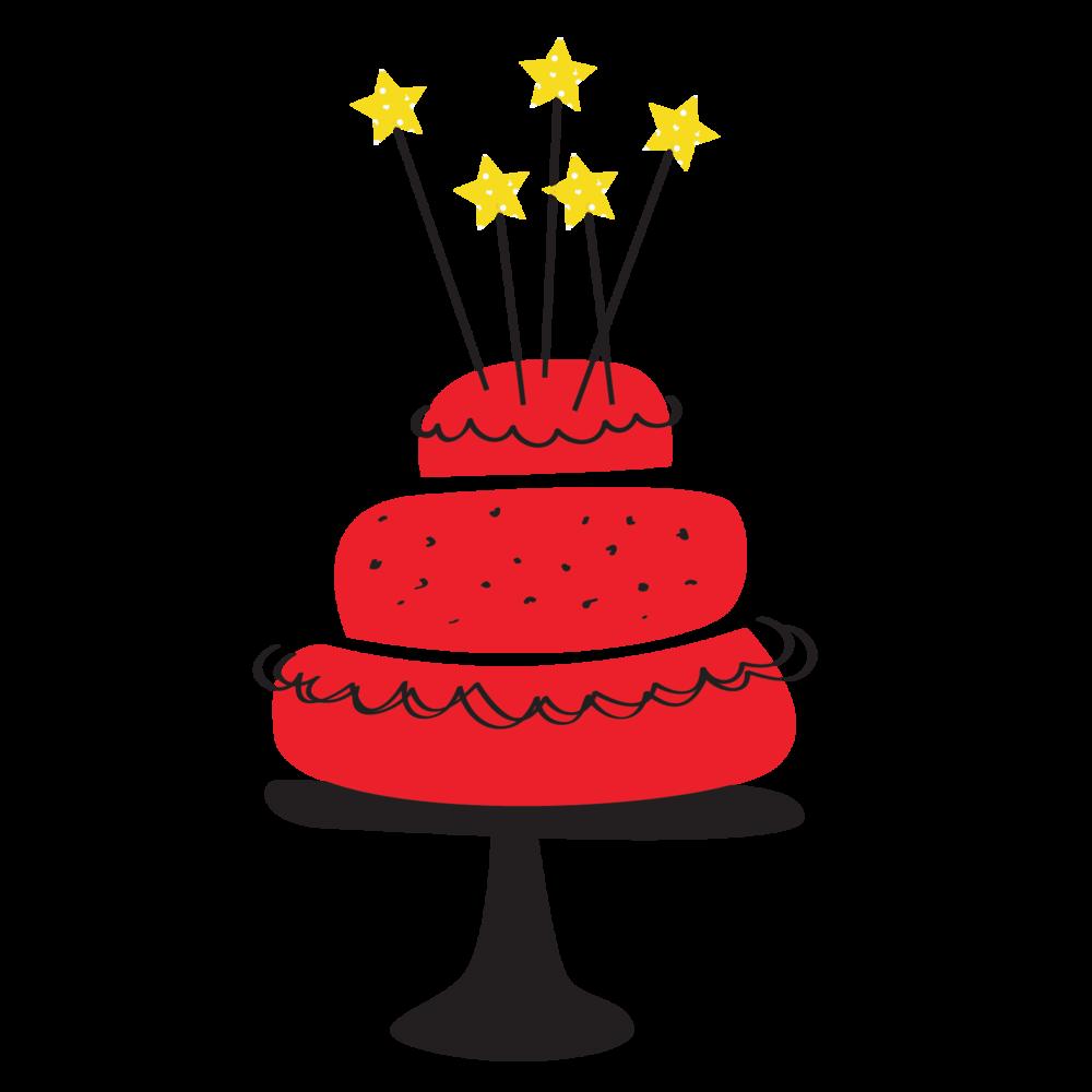 Cake-01.png