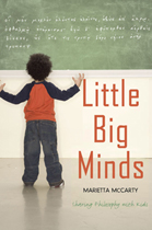 littlebigminds