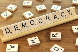 democracy500x333