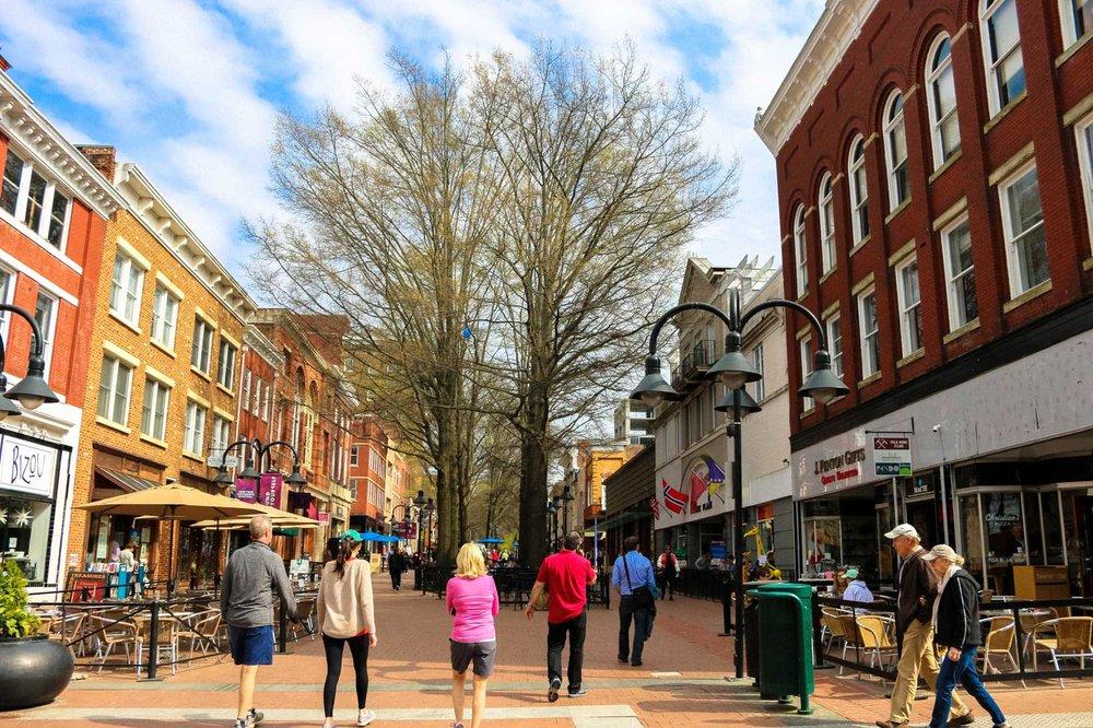 Charlottesville_Virginia-32.jpg