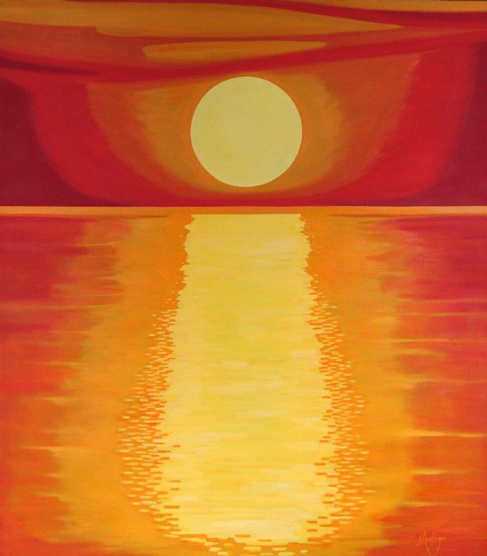 Cleethorpes Sunrise.JPG