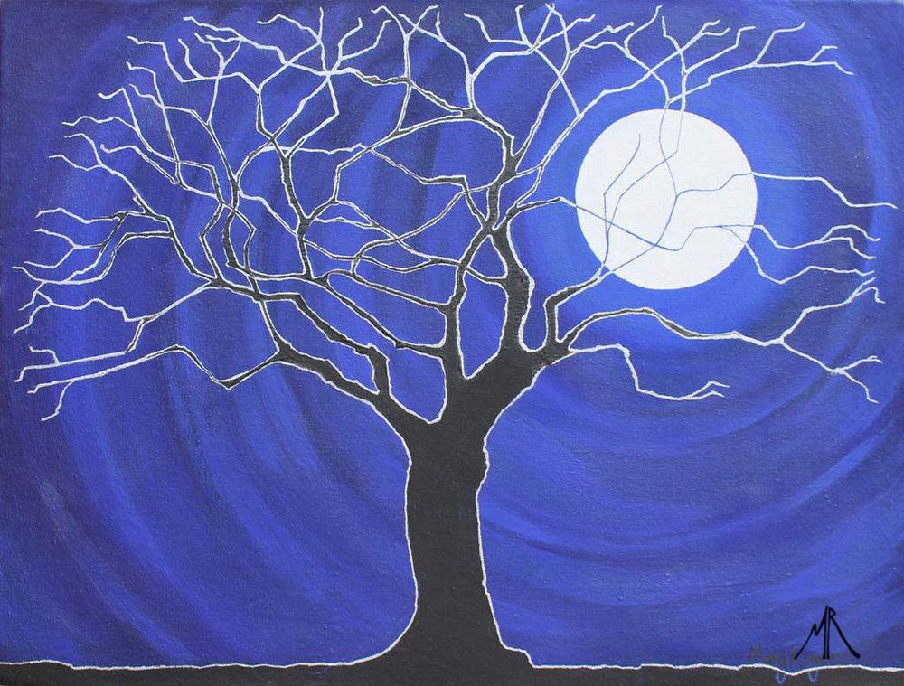 Beech & Moon.jpg
