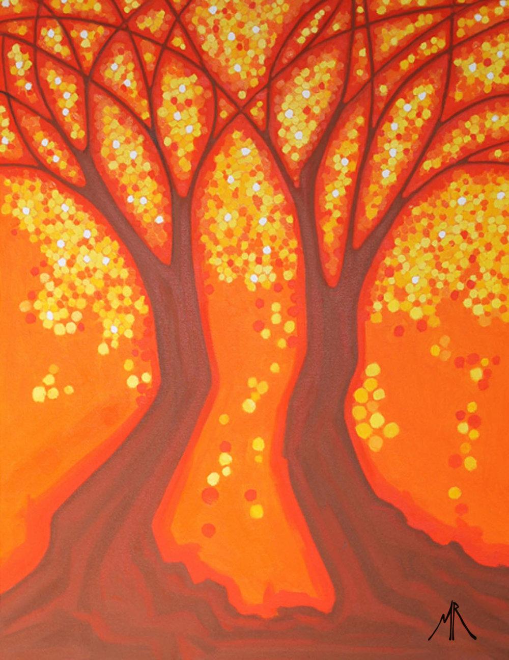 Tree Lovers.jpg