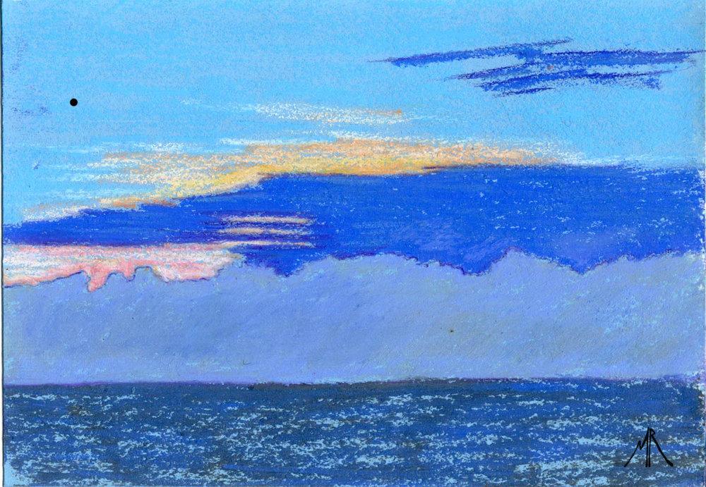 From Lighthouse Spurn Point 1.jpg
