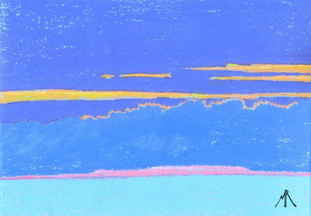 From Lighthouse Spurn Point 4 jpg.jpg