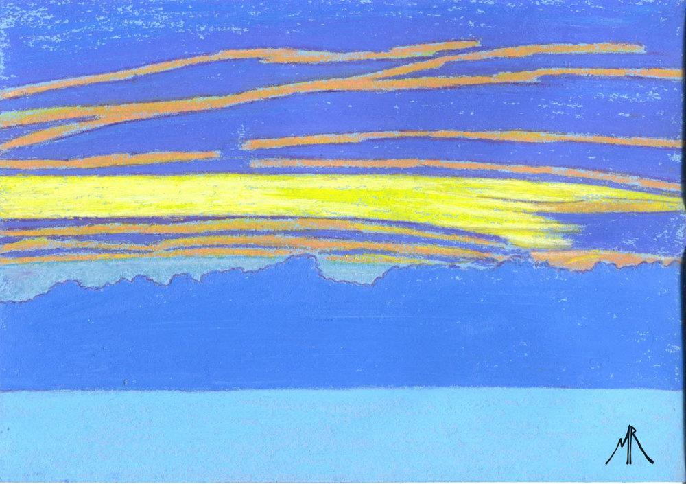 From Lighthouse Spurn Point 5.jpg