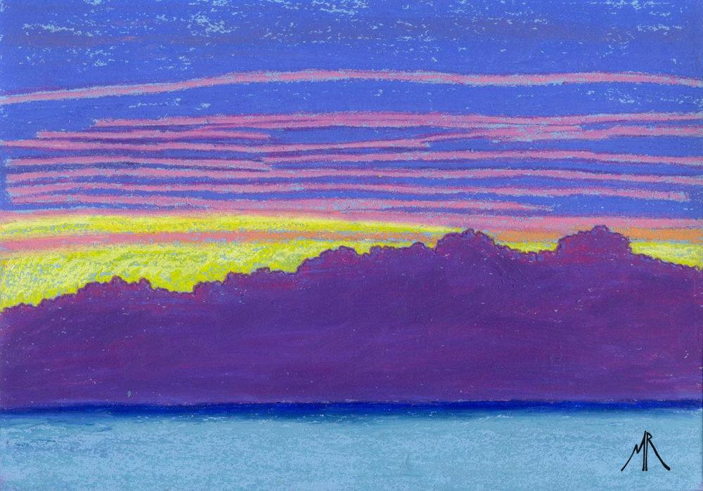 From Lighthouse Spurn Point 7.jpg