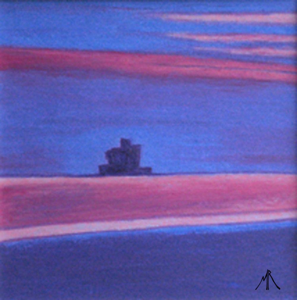 Haile Sands Fort, Cleethorpes.jpg