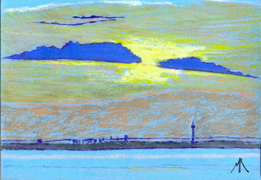Sketch For Cloude Collide.jpg