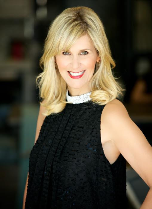Susan Wintersteen - Chapter President