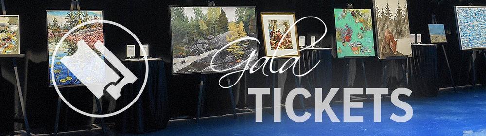 Ticket Banner.jpg