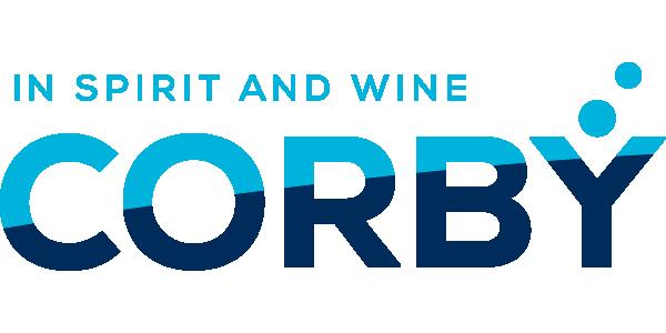 Gold Liquor and Wine Sponsor