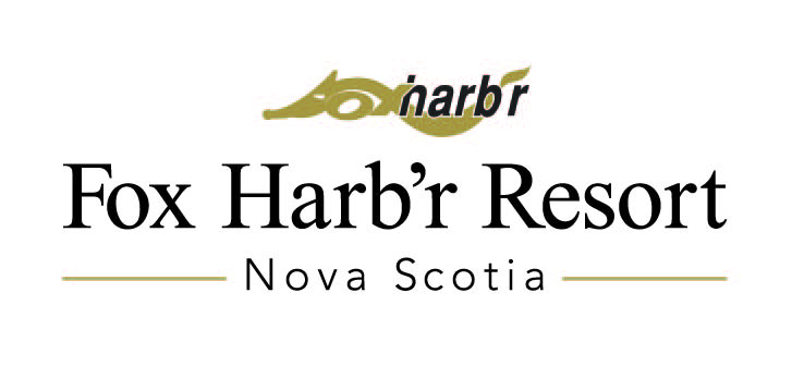 Fox Harb_r Logo Horizontal CMYK_1-01 copy.jpg
