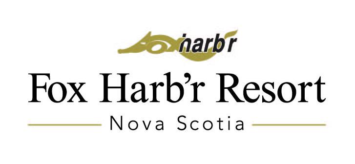 Fox Harb_r Logo Horizontal CMYK_1-01 copy.jpg