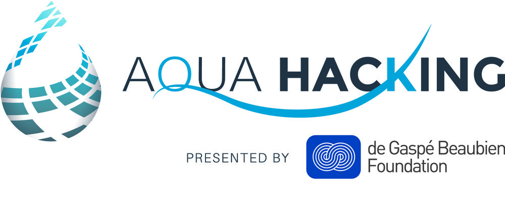 AquaHacking-FDGB-Hor-EN.jpg