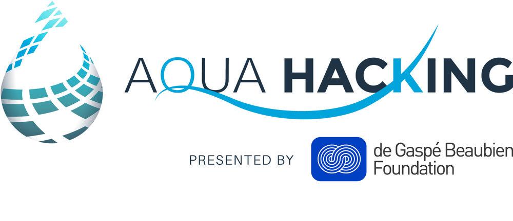 AquaHacking-FDGB-Hor-EN.jpg