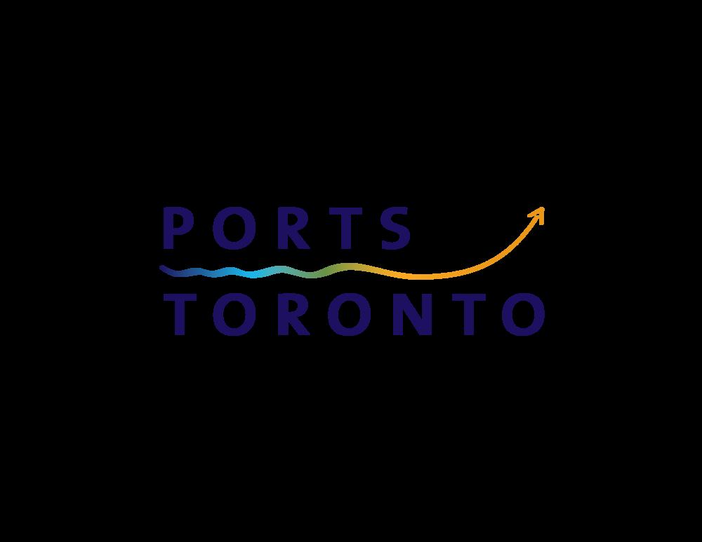 https://www.portstoronto.com/home.aspx
