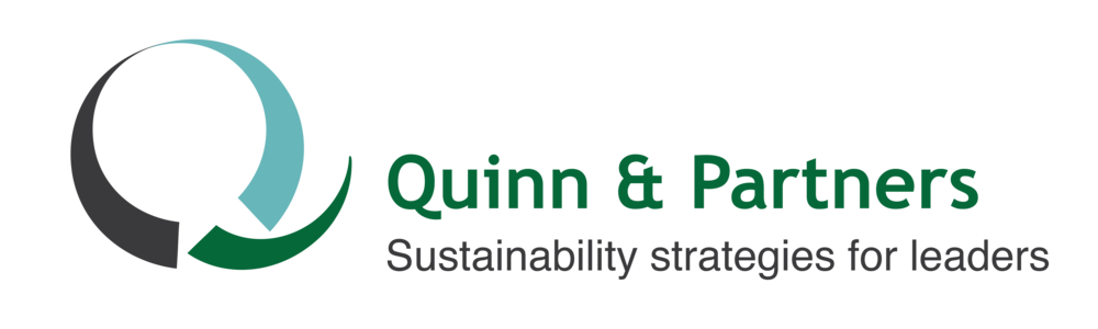 QuinnLogo-01.png