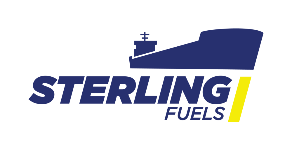 Sterling Fuels-Colour.png